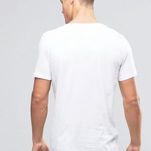 Hugo By Hugo Boss T-Shirt